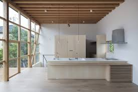 Top 10 minimal Japanese houses  More with less