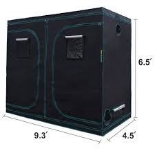 where to buy mylar mars hydro mylar hydroponic growing tent with observation window