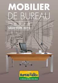 bureau et vall catalogue bureau office d p t bien au bureau lit combin bureau