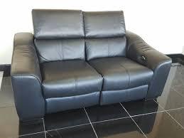 Cheap New Corner Sofas The 25 Best Ideas About Corner Sofa Cheap On Pinterest Cheap