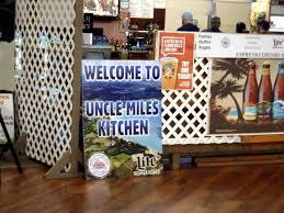 uncle miles kitchen hilo restaurant reviews phone number
