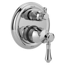 Bathtub Faucet Not Switching Shower Integrated Shower Diverter Valves With Multichoice Technology