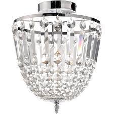 Wohnzimmer Lampe Bubble Deckenlampen Von Leuchtendirekt By Neuhaus Und Andere Lampen Für