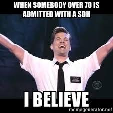 Book Of Mormon Meme - book of mormon meme generator