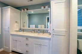 beach house kitchens and baths lake michigan lakefront homes custom beach house shower