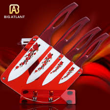 online get cheap cooking set holder aliexpress com alibaba group