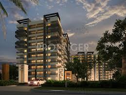 1429 sq ft 3 bhk 3t apartment for sale in aratt premier itpl bangalore