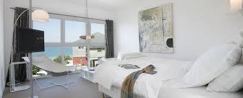 chambres d hotes de charme baie de somme hôtel relais du silence le cise hotel 3 étoiles picardie