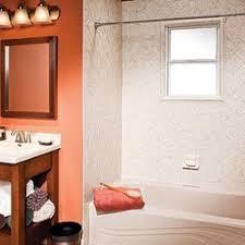 Cabinet Corner Waldorf Md See Thru Windows Doors U0026 Home Improvements 78 Photos U0026 16