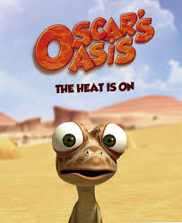 cartoon film video free download oscar oasis cartoon full hd download oscar oasis cartoon full hd