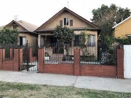 albert street leasing exle floor plans home building plans 79221 90031 real estate homes for sale realtor com