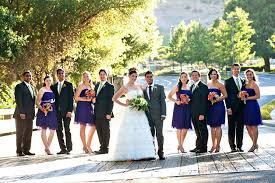 healdsburg wedding venues reviews for venues