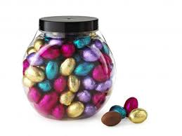 Large Outdoor Easter Decorations Uk by 15 Best Kids U0027 Easter Eggs The Independent