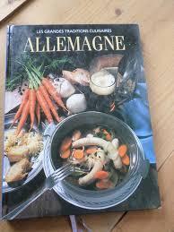 recette de cuisine allemande pudding aux pruneaux allemand la cuisine de quat sous