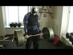 Nfl 225 Bench Press Record Superman Nfl Combine 225 Bench Test Record 50 Reps Sporter Tv