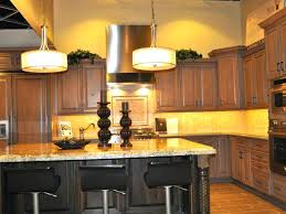diy refinish kitchen cabinets diy paint kitchen cabinets black diy
