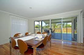 split level designs custom styled homes make your new house