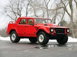 lamborghini jeep 192 best lamborghini lm002 images on pinterest lamborghini 4x4