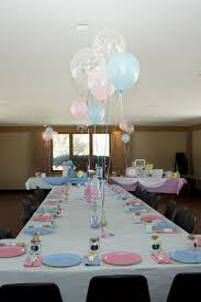 best 25 unisex baby shower ideas on pinterest travel