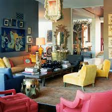 Expensive Furniture Stores In Los Angeles Kelly Wearstler Love Luxe Life
