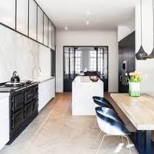 obumex i kitchen i wood i orange i design obumex kitchen