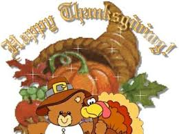 pin happy thanksgiving emoticon emoticons and smileys for