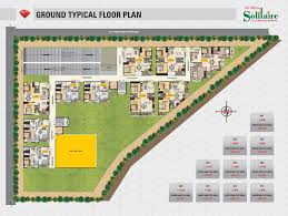 sri mitra solitaire in sarjapur road bangalore project overview