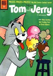tom u0026 jerry coloring coloring pages toms