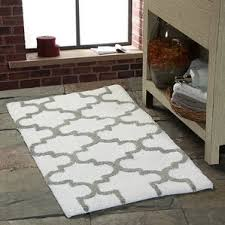 Gray Bathroom Rug Sets Https Secure Img1 Ag Wfcdn Com Im 06881804 Resiz