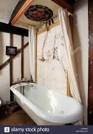 freestanding bath tub stock photos u0026 freestanding bath tub stock