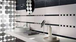 bathroom ideas for small bathrooms small bathroom ideas to ignite your remodel