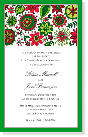 sample invitation to office christmas party sample 97 in