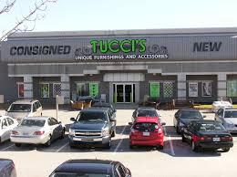 Furniture Consignment In Atlanta by Tucci U0027s Unique Furnishings U0026 Accessories About Us