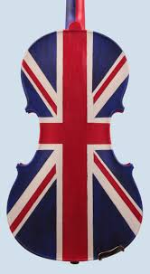 Blue Union Jack Cushion 833 Best Union Jack Love Images On Pinterest London London