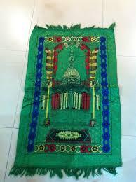 Islamic Prayer Rugs Wholesale Online Shop Praying Carpet Muslim Prayer Mat Prayer Rug