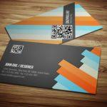 design a business card free 30 cool but still free business cards