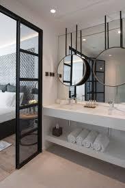 Spanish Bathroom Design by 91 Best Bathroom Images On Pinterest Bathroom Ideas Bathroom