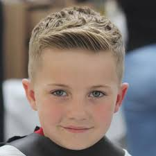 kids spike hairstyle 25 cool boys haircuts 2018 men s haircuts hairstyles 2018