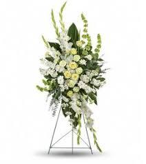 burlington florist flowers 80 burlington florist burlington ma florist