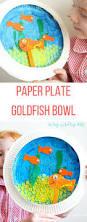 409 best arts u0026 crafts for kids images on pinterest kids crafts