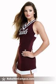 cheerleading uniforms halloween cheerleading uniforms cheer tops u0026 skirts custom uniform