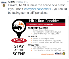 hit and run cases explained by tampa attorney