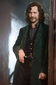 character analysis 2 sirius black the rantings of a bookworm