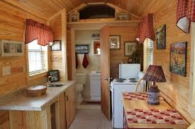 steve home interior this is the interior of the one previously posted today portable