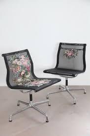 Non Swivel Office Chair Design Ideas Chair Design Ideas Pretty Office Chairs For Pretty Office