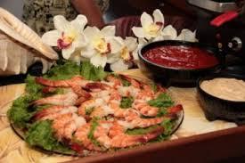 hawaii tours discount specials honolulu thanksgiving dinner