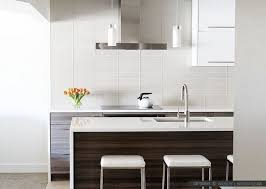 large tile kitchen backsplash large tile backsplash tile designs