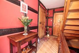 chambres d hôtes ribeauvillé alsace gite alsacien location de vacances et gites en alsace