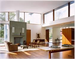 House Plans With Windows Decorating House Plans With Clerestory Windows Decorating Kitchen