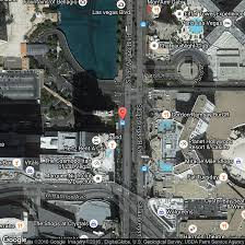 Google Maps Las Vegas by Best Hotels To Stay At In Las Vegas With Children Usa Today